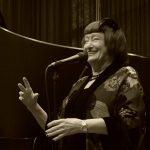 Jazz Vocal Masterclass with Sheila Jordan