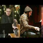John Sulivan Quartet