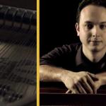 Maxim Lubarsky Trio