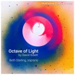 Multiverse – Octave of Light