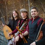 Pilgrims' Progress: Anniversary Concert