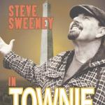Steve Sweeney's TOWNIE