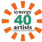 Synergy   A Collective of Solo Shows