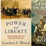 The American Revolution From Two Perspectives: A Debate