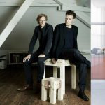 Christ & Gantenbein and OFFICE Kersten Geers David Van Severen, interviewed by Jeannette Kuo