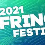 Fringe Festival 2021: Colossal