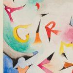 Art Talk Live: Zelda Fitzgerald, Girl Mystery