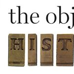 Introducing The Object Of History