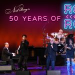 Neil Berg's 50 Years of Rock & Roll Part 3