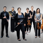 Radius Ensemble: KINESPEHERE