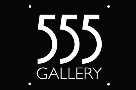 555 Gallery