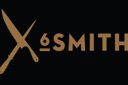 6smith