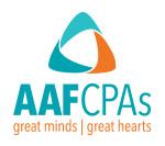 AAFCPA