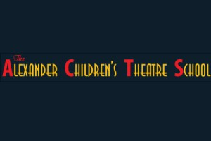 ACTS - The Alexander Children's Theatre School