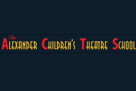 ACTS - The Alexander Children's Theatre School