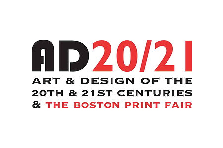 AD 20/21: Art & Design of the 20th & 21st Centuries