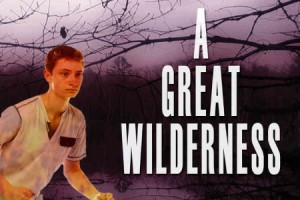 AGreatWilderness