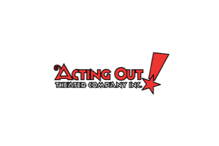 Acting Out! Theater Company