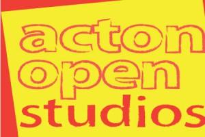Acton Open Studios