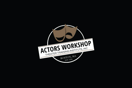 ACTORS WORKSHOP THEATRE TRAINING