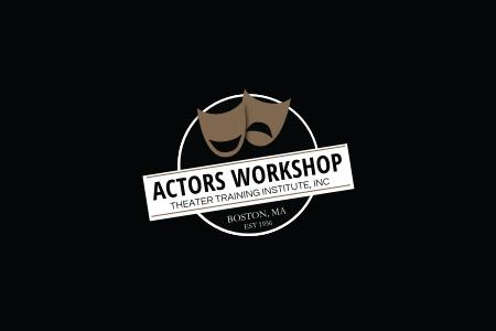 ACTORS WORKSHOP THEATRE TRAINING