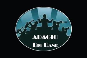 Adagio Entertainments