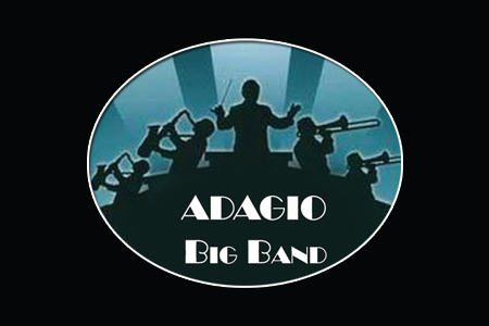 Adagio Entertainments