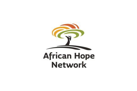 African Hope Network
