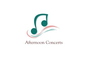 Afternoon Concert 22