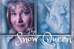 ArtsBoston-SnowQueen-small