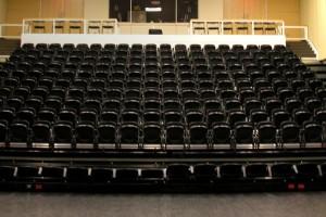 Boston University Dance Theater