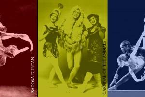Ballet Brilliante