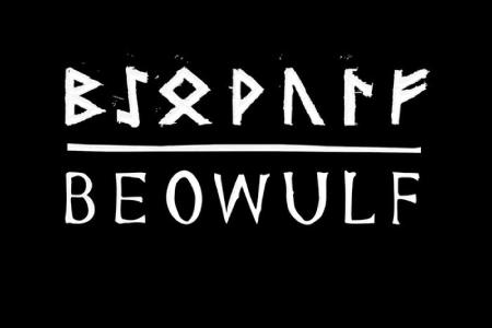 Beawulf