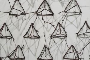 BirchTriangleweb