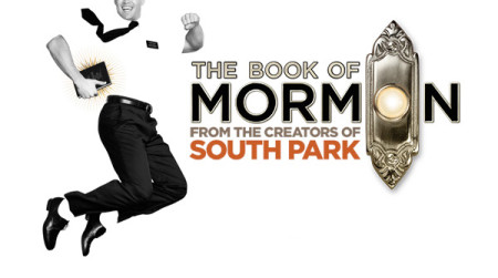 book of mormon boston discount tickets