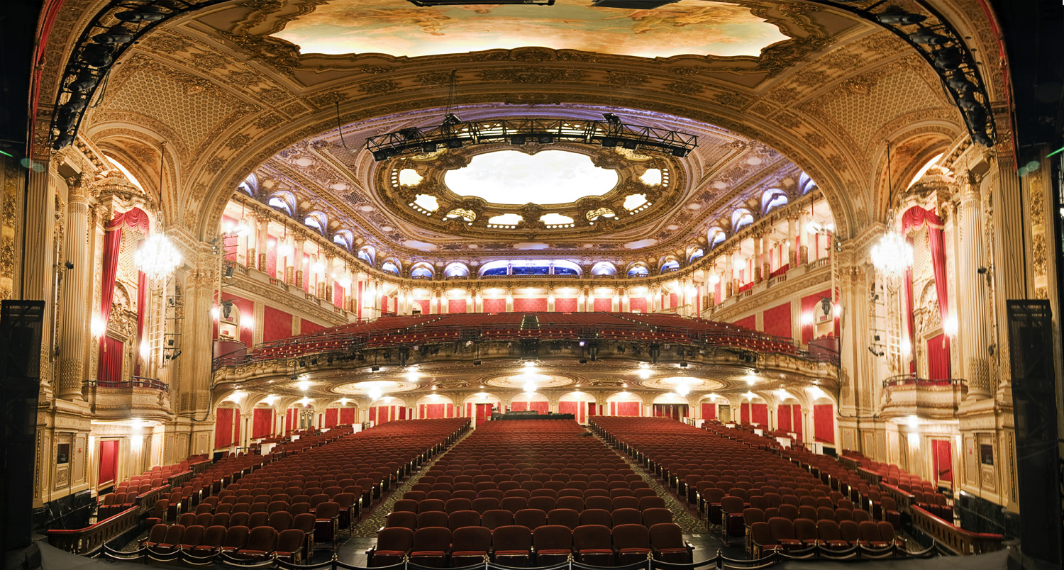 Boston Opera House Things To Do Artsboston Calendar