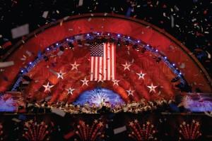 Boston Pops Fireworks Spectacular