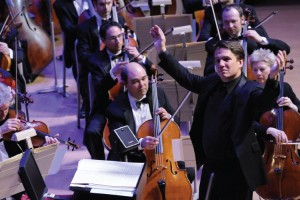 Boston Pops presents Pops On Demand: You Choose the Tunes