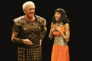 Stratford Festival Live: Caesar and Cleopatra