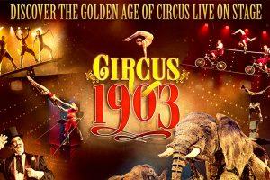 circus-1903