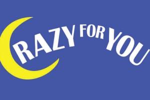 CrazyForYou