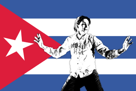 CubanoRevo