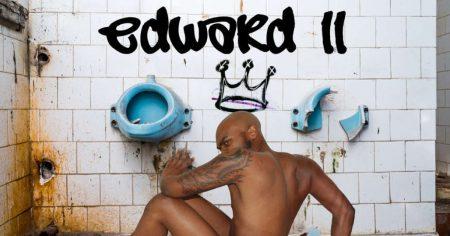 edwardii