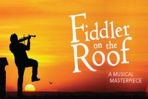 fiddler-on-the-roof-new-rep