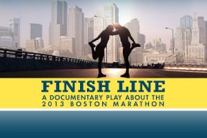 finishline-artsboston-450x300