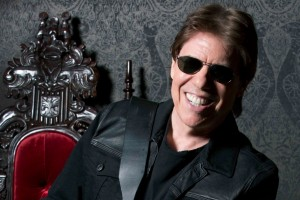 GeorgeThorogood1440