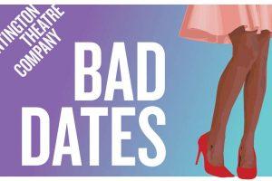 Bad Dates