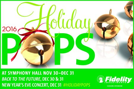 hpops16_mayors-holiday-spectacular