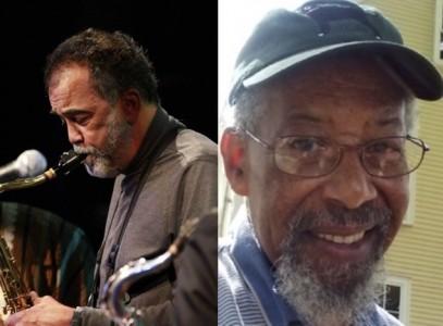 """Jazz Journalists Association """"Boston Jazz Hero"""" Award Event"""