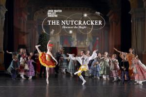 JMBT Nutcracker 1